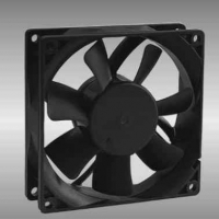 AGD09225B 92 x 25mm Axial DC Fan