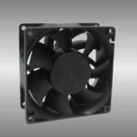 AGE09238B 92 x 32mm Axial DC Fan