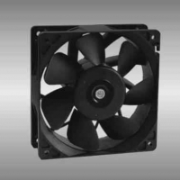 AGV12038B 120 x 38mm Axial DC Fan