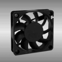 AGC06015 60 x 15mm Axial DC Fan
