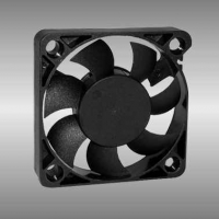 AGE05010 50 x 10mm Axial DC Fan