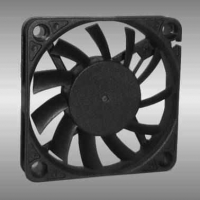 AGE06010 60 x 10mm Axial DC Fan