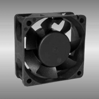 AGE06025 60 x 25mm Axial DC Fan