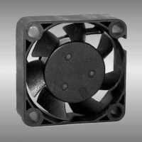 AGE03010 30 x 10mm Axial DC Fan