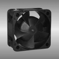 AGE03820B 38 x 20mm Axial DC Fan