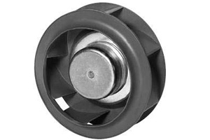 DC Impellers